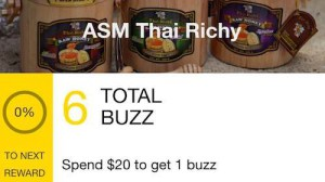 asm thai richy