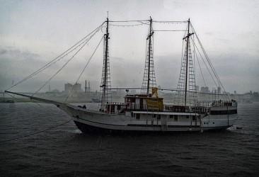 sail-boat-508184_640