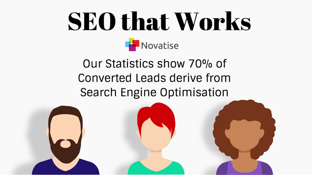 seo singapore novatise