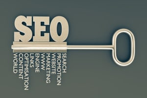 The essentials of SEO