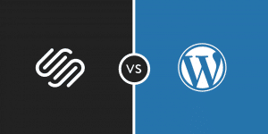 squarespace-vs-wordpress singapore