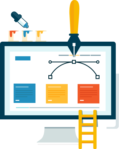 web development singapore