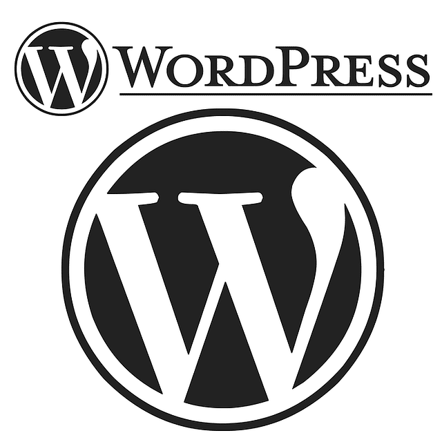 wordpress singapore