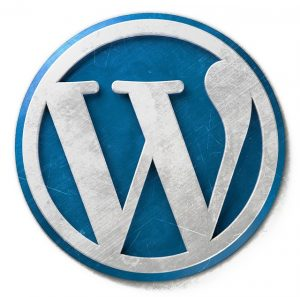 wordpress design company singapore