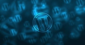 wordpress developer singapore