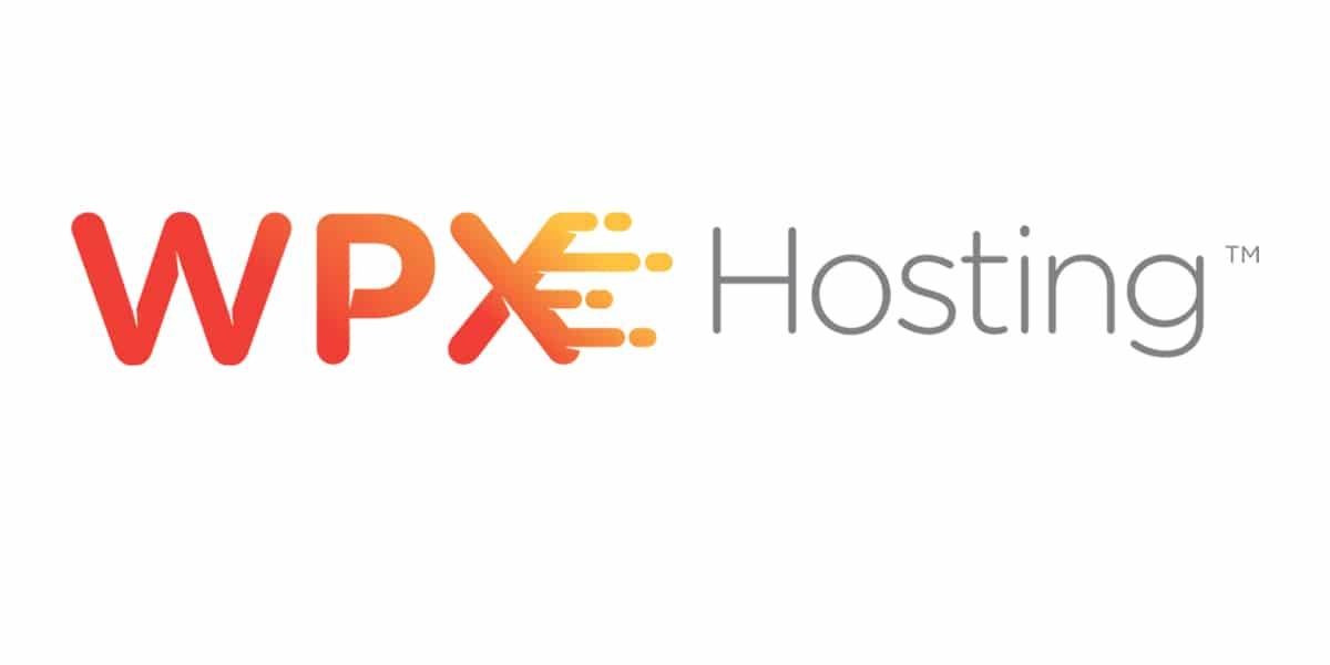 wpx-singapore-hosting